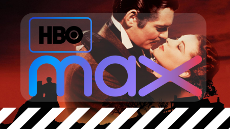 CinDoc Christian Movie Podcast talks Gone with the Wind racist content on HBO Max